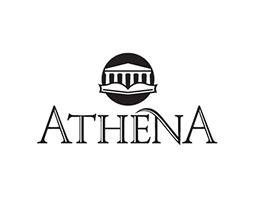 Athena Livraria